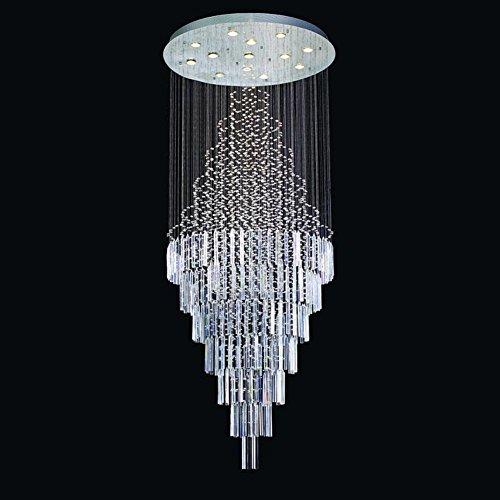 bjvb-attico-soggiorno-lampadario-studio-camere-da-letto-lampadario-di-cristallo-moderno-lampadario-c