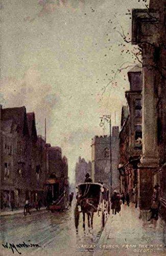 a4-photo-matthison-william-1853-1926-oxford-1905-carfax-church-print-poster