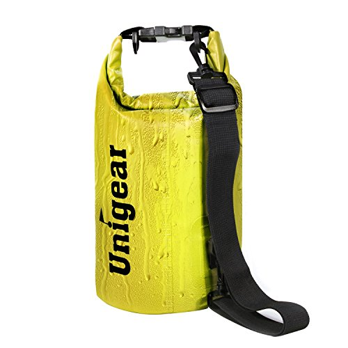 dry-bag-sack-waterproof-floating-dry-gear-bags-for-boating-kayaking-fishing-rafting-swimming-camping