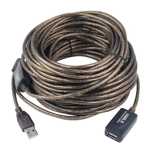 trixes-cable-dextension-repeteur-actif-haut-debit-usb20-480-mpbs-20-m