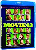 Movie 43 [Blu-ray]