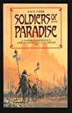 Soldiers of Paradise (0380705818) by Park, Paul