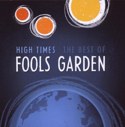 Fools Garden - High Times - Best Of - Zortam Music