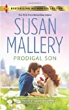 Prodigal Son: The Best Laid Plans (Harlequin Bestselling Author)