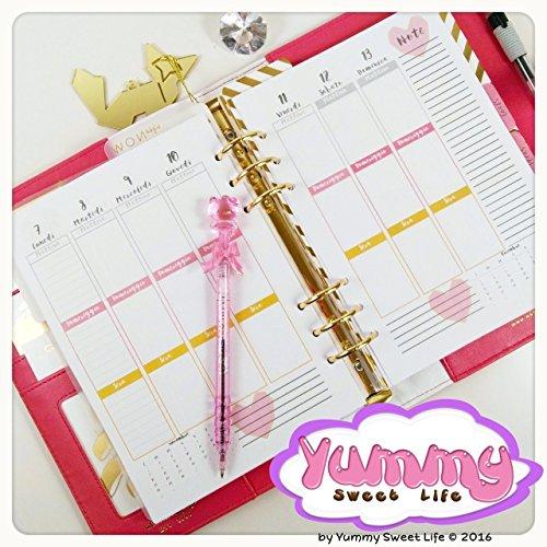 a5-personal-refill-handmade-per-agende-planner-settimana-su-2-pagine-verticale-cuori