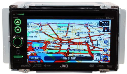 51gH9kWWOSL jvc kd ar5000 bluetooth guide bluetooth troubleshooting and jvc kd-avx2 wiring harness at nearapp.co