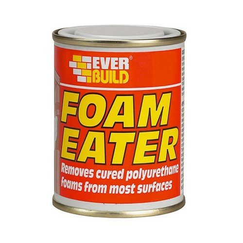 everbuild-purex-foam-eater-expanding-foam-remover-250ml-by-everbuild