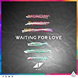 Waiting for Love