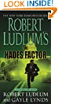 Robert Ludlum's The Hades Factor: A C...