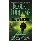 Robert Ludlum's The Hades Factor: A Covert-One Novel ~ Robert Ludlum