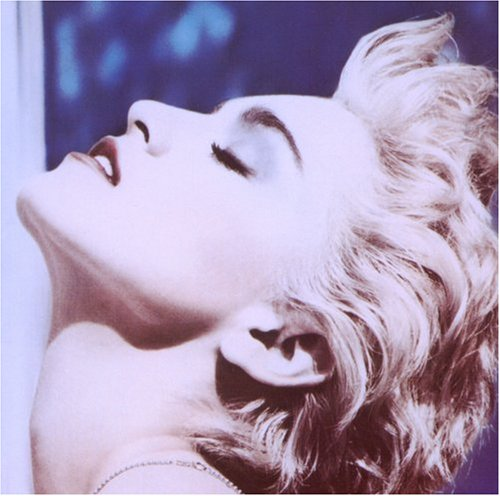 Madonna - True Blue (Remastered) - Zortam Music