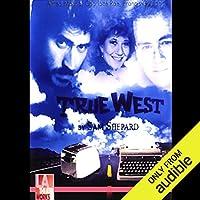 True West audio book