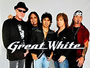 Image de Great White