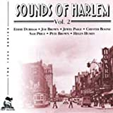 Sounds of Harlem, Vol. 2by Various Artists