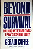 img - for Beyond Survival book / textbook / text book