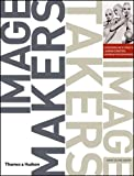 img - for Image Makers, Image Takers book / textbook / text book