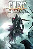 Elric: The Balance Lost Vol. 3