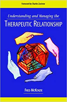 learning cognitive behavior therapy an illustrated guide pdf