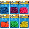 H2O Blasters Water Balloons 100-ct. Packs Blue