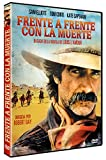 Frente a Frente con la Muerte (The Quick and the Dead) 1987 [DVD]