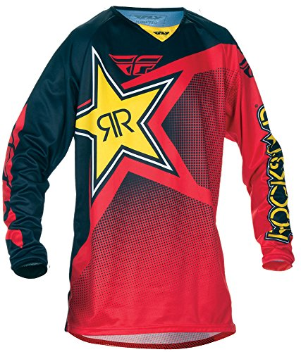 fly-racing-kinetic-motocross-mountainbike-jersey-rockstar-rot-schwarz-xxl