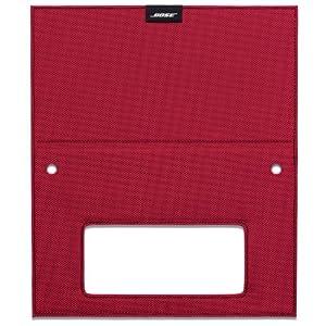 Bose SoundLink Wireless Mobile Speaker Cover (Red Nylon)