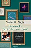 img - for Mathematik - Das ist doch keine Kunst! (German Edition) book / textbook / text book