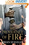The Providence of Fire (Chronicles of...