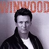 echange, troc Steve Winwood - Roll With It