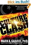 Culture Clash: Islam's War on America