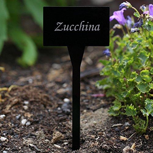 molto-elegante-acrilico-piantare-segni-nero-resistente-todos-intemperie-ed-elegante-segni-di-impiant