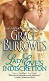 Lady Eves Indiscretion (Windham Book 7)