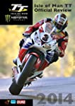 TT 2014 Review [DVD]
