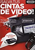 MAGIX Salva tus Cintas de Video ! 8 - Software De Edición De Vídeo