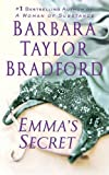 Emma's Secret (Harte Family Saga Book 4)