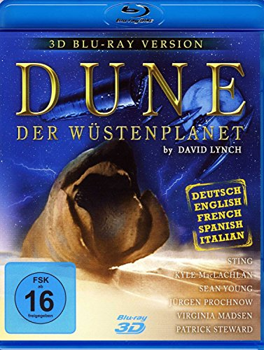 dune-3d-blu-ray-edition-with-3d-holocover-cinema-edition