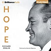 Hope: Entertainer of the Century | [Richard Zoglin]