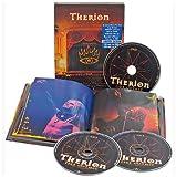 echange, troc Live Gothic : Coffret digipack édition limitée (inclus 2 CD + 1 DVD + 1 poster)