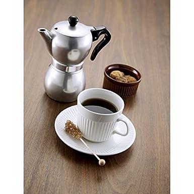 AGFコーヒー AGFコーヒー AGF マキシムちょっと贅沢な珈琲店 ドリップコーヒーギフト BST-50D
