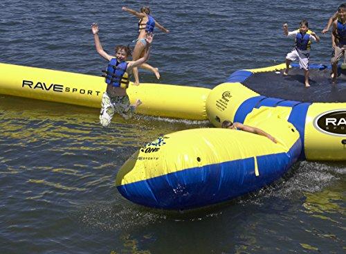 Rave-Aqua-Launch-Blue-Yellow