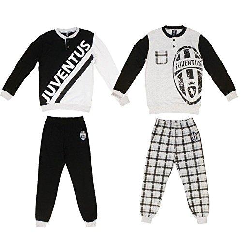 pigiama-juventus-15058-anni-14-nero