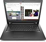 Lenovo-ideapad-300-4394-cm-173-Zoll-HD-Notebook