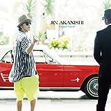 JIN AKANISHI(赤西仁)「Good Time」