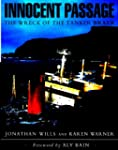 Innocent Passage: The Wreck of the Ta...