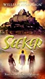 Seeker: Book One of the Noble Warriors (0152058664) by Nicholson, William