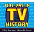 This Day in TV History Calendar