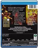 Image de L'esercito delle 12 scimmie [Blu-ray] [Import italien]