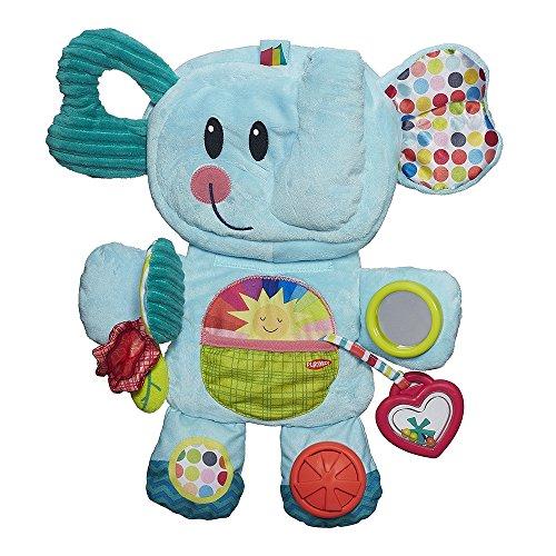 playskool-fold-n-go-busy-elephant-blue