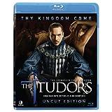 The Tudors: Season 3 [Blu-ray]