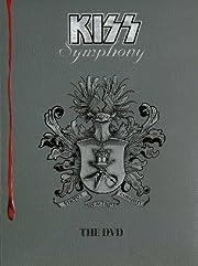 アライブⅣ~地獄の交響曲DVD [DVD]